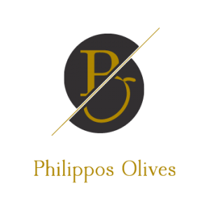 polives-logo